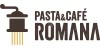 Pasta Café Romana